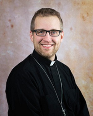 """Videos -- """"The Catechized Life"""" with the Rev. Dr. Pastor Matt Richard, for Higher Things"""