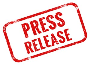 Press Release – Free – Small Catechism Memory Cards Download, Sola/ReClaim Version