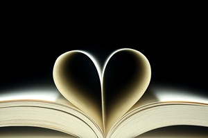 Guest Post -- We Love What We Know, by Haleigh Morgan
