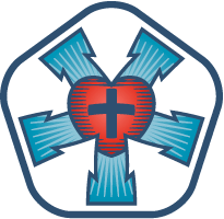 Fantastic-looking Conference  – The Catechism as Guide to …