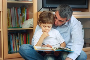 Luther Urging Cooperation by Parents in Catechization